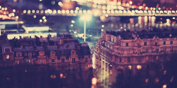 Paris-Landscapes-l